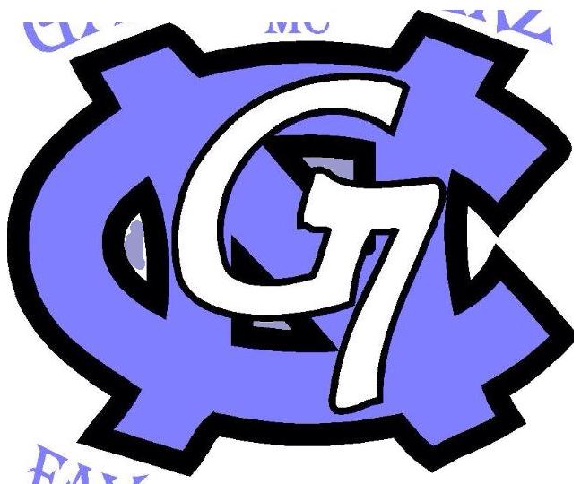 Game7Riderz M/C Fayetteville NC